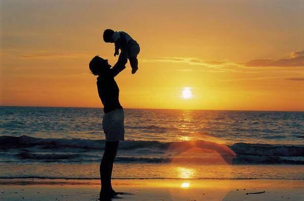 fatherchild1a1