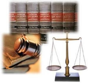justice-books