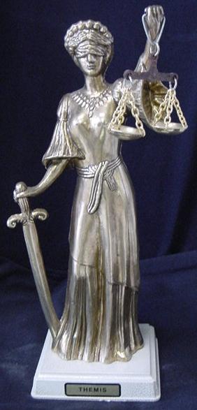 themis justicestatue2