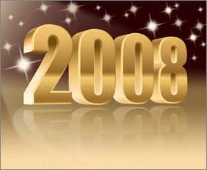 2008-new-year