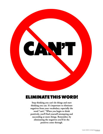 eliminate-can-t-posters