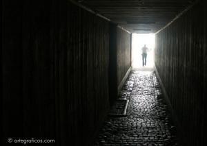 tunel-evadare