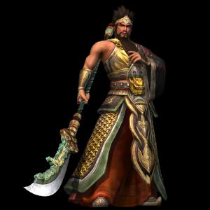 guan-yu-zeul-loialitatii-la-chinezi