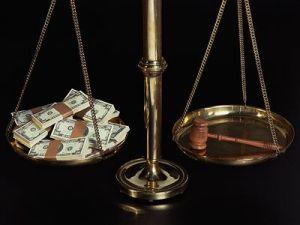 justitie-corupta