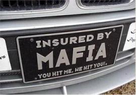 mafia-u-hit-me-we-hit-u