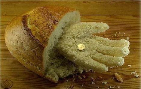 mi-e foame