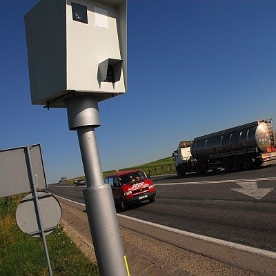 radar-fix-camera-hutani-botosani-suceava