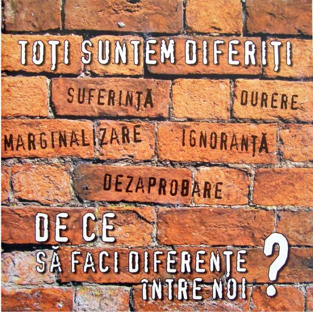 toti_diferiti