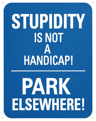 Stupidity-Park-Elsewhere-Posters