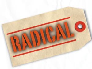 yes-radical