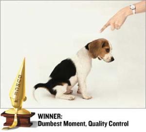 50_dog_ham_award