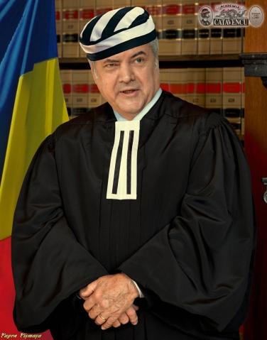adrian-nastase-noua imagine a Baroului Bucuresti