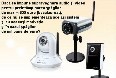 configurarea-unui-sistem-de-supraveghere-audio-video-partea-1-instalare-si-setare-camera-ip