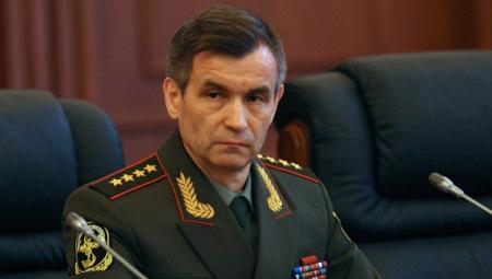 Raşid Gumarovici Nurgaliev