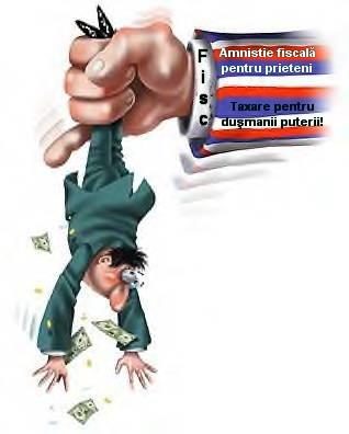 tax-amnesty-tax