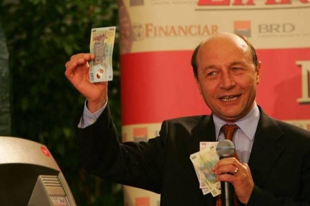 Basescu-are-Bani