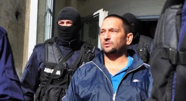 Traian Berbeceanu, achitat. Anchetatorii săi, condamnați ...  |Traian Berbeceanu