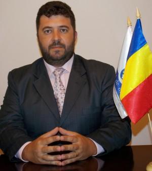 badulescu