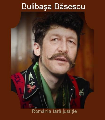 Bulibasa Basescu