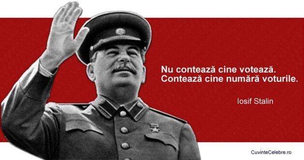 Citat-Iosif-Stalin
