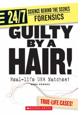 Guilty-by-a-Hair-Prokos-Anna