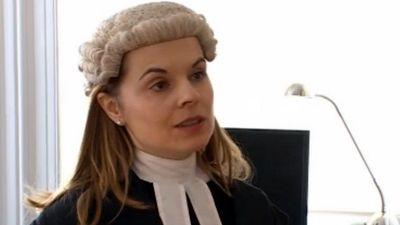 avocata_flavia_kenyon