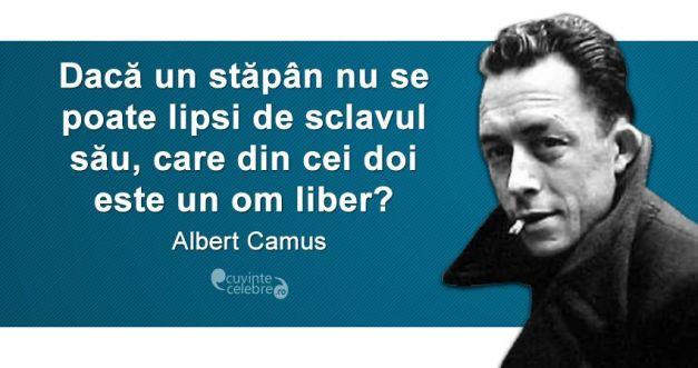 Citat-Albert-Camus
