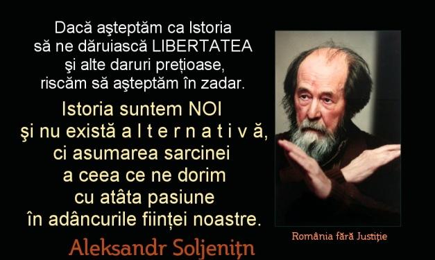 Aleksandr Soljenițîn