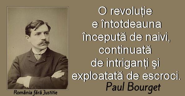 Paul_Bourget_despre revolutie