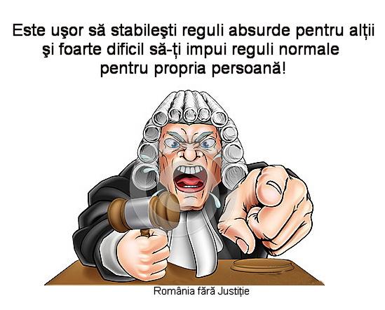 judecator urland