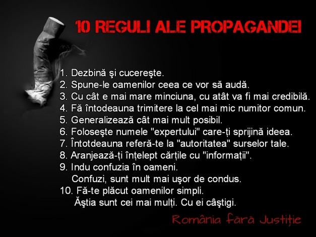 10-reguli-ale-propagandei