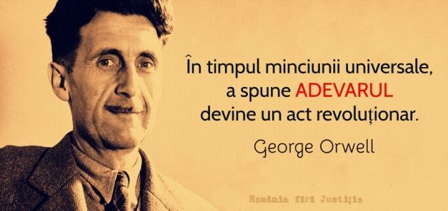 george-orwell-despre-adevar