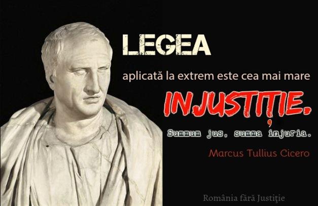 marcus-tullius-cicero-despre-lege