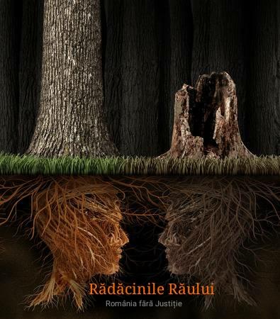 31618402-le-deuil-et-le-concept-deuil-comme-deux-arbres-avec-des-racines-en-forme-de-têtes-humaines-avec-un-arb